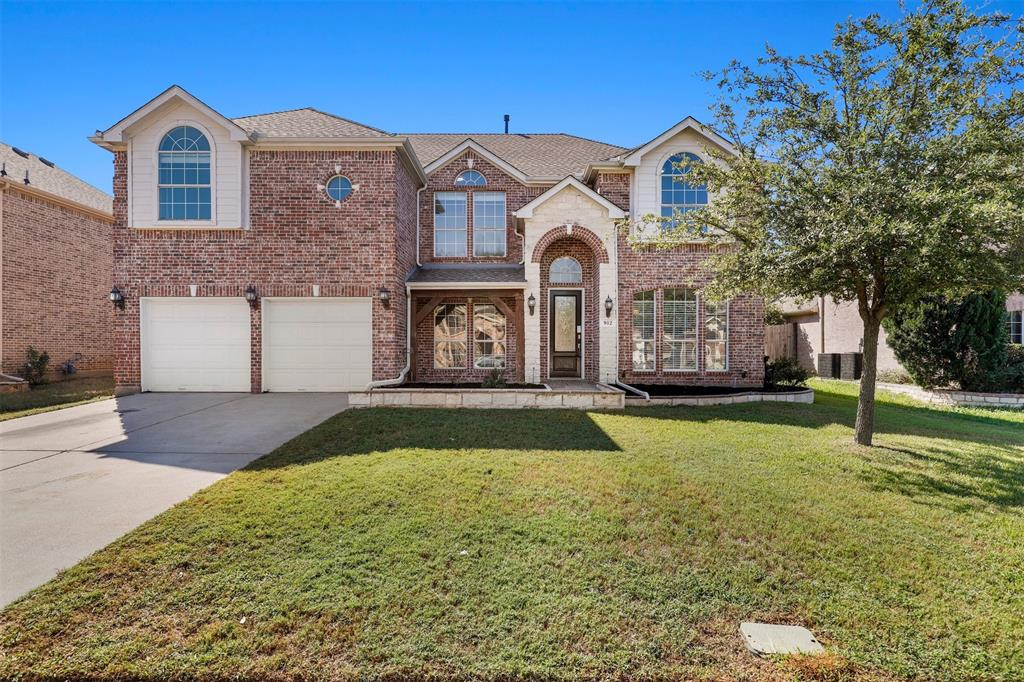 912 Greenfield  Court, Kennedale, Texas 76060 - Acquisto Real Estate best frisco realtor Amy Gasperini 1031 exchange expert