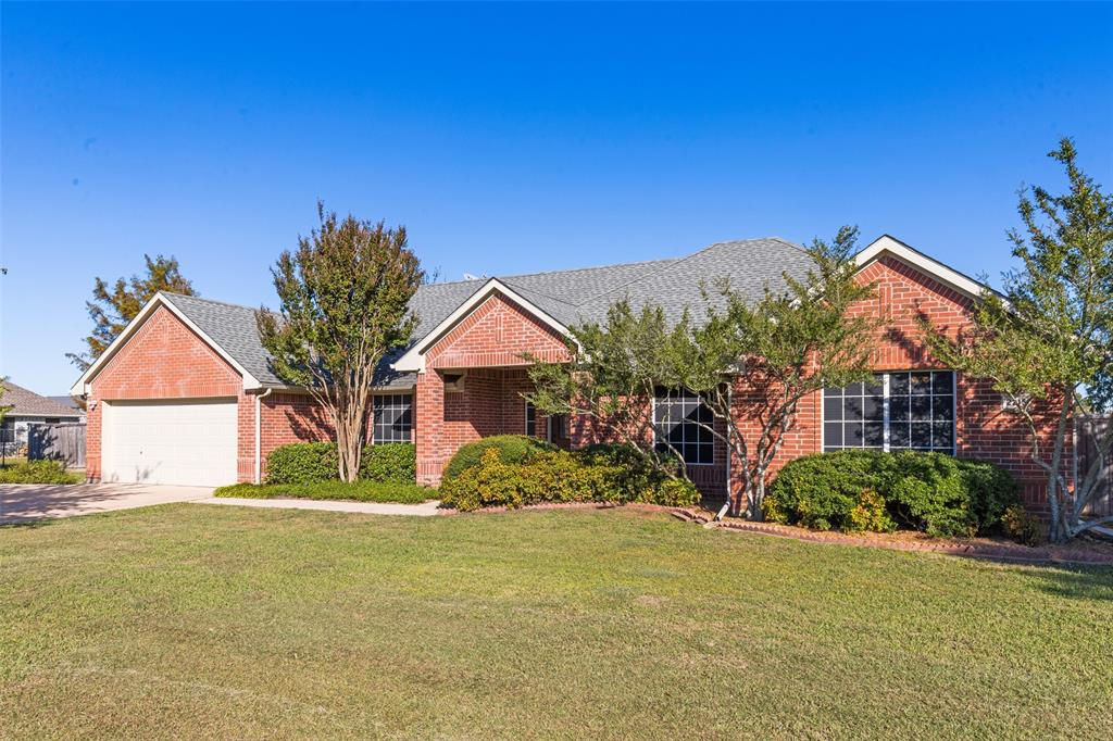2215 Cross Timbers  Drive, Lowry Crossing, Texas 75069 - Acquisto Real Estate best frisco realtor Amy Gasperini 1031 exchange expert