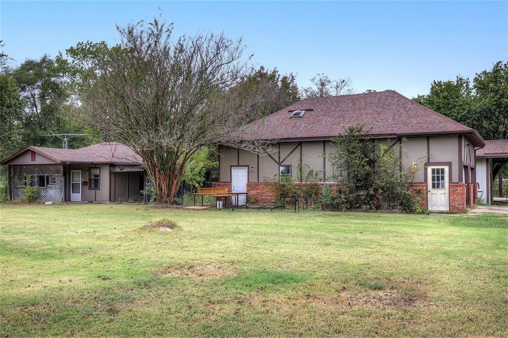 3442 Old Mill  Road, Greenville, Texas 75402 - Acquisto Real Estate best frisco realtor Amy Gasperini 1031 exchange expert