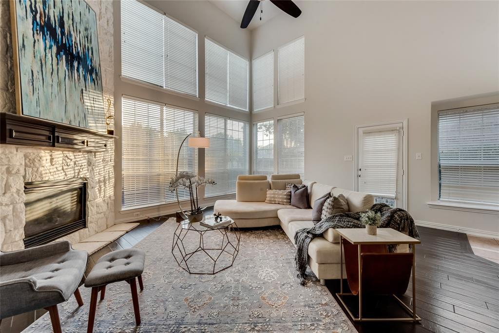 2241 Fox Crossing  Lane, Frisco, Texas 75036 - Acquisto Real Estate best frisco realtor Amy Gasperini 1031 exchange expert