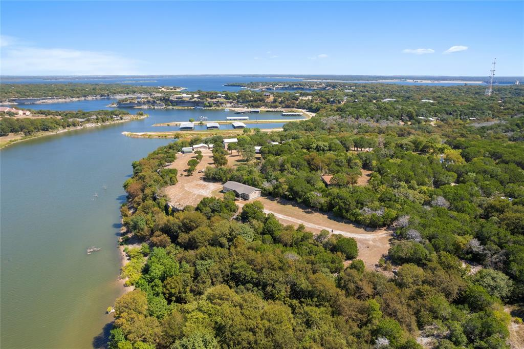 436 County Road 1701  Clifton, Texas 76634 - Acquisto Real Estate best frisco realtor Amy Gasperini 1031 exchange expert