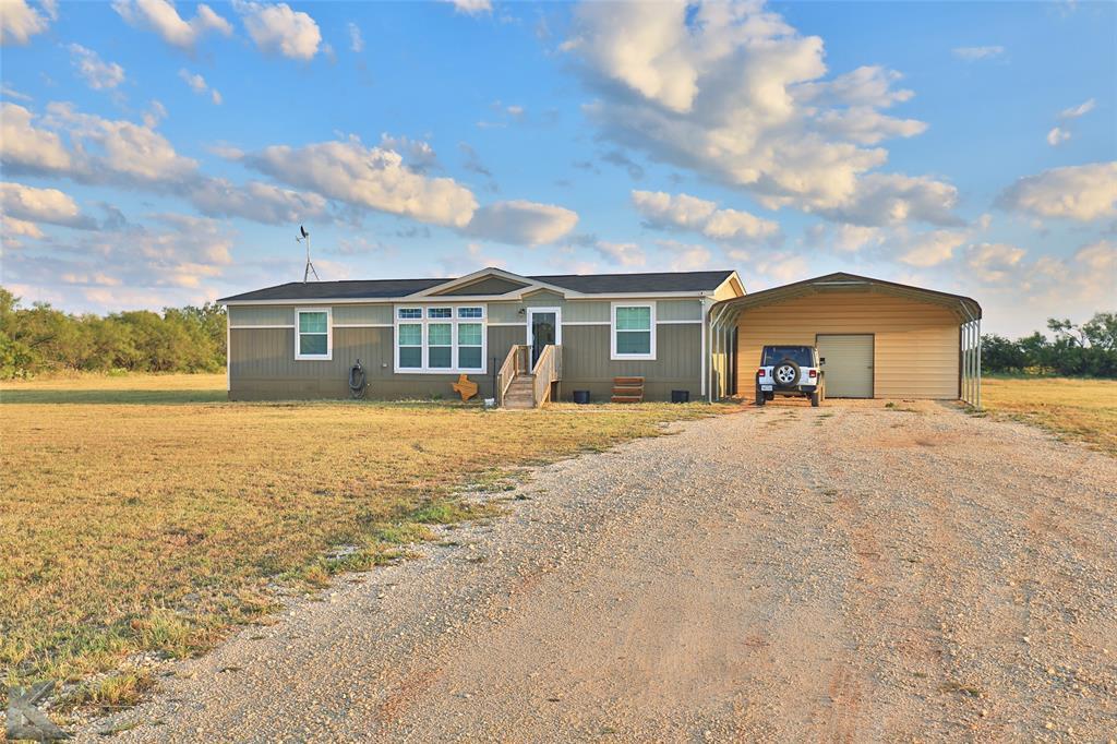 1180 Eagle Cove  Lane, Clyde, Texas 79510 - Acquisto Real Estate best frisco realtor Amy Gasperini 1031 exchange expert