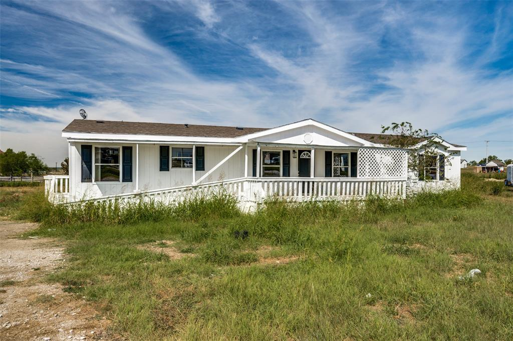 3501 Meadow Vista  Circle, Celina, Texas 75009 - Acquisto Real Estate best frisco realtor Amy Gasperini 1031 exchange expert