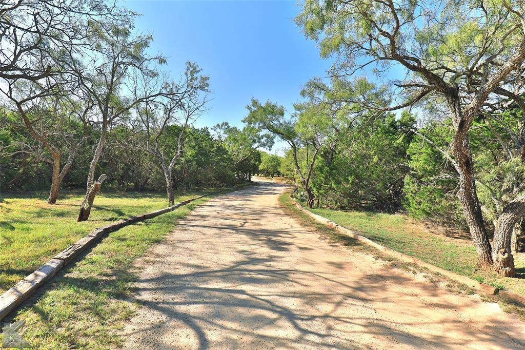 1546 County Road 650  Tuscola, Texas 79562 - Acquisto Real Estate best frisco realtor Amy Gasperini 1031 exchange expert