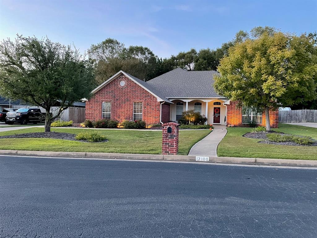 12100 Calcasieu  Drive, Tyler, Texas 75703 - Acquisto Real Estate best frisco realtor Amy Gasperini 1031 exchange expert