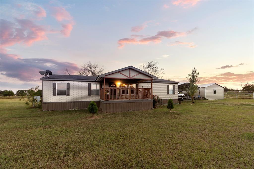 1651 Private Road 2539  Quinlan, Texas 75474 - Acquisto Real Estate best frisco realtor Amy Gasperini 1031 exchange expert