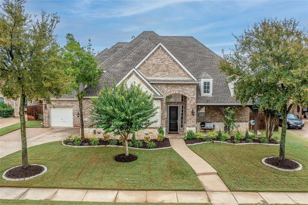 5200 Balmoral  Lane, Flower Mound, Texas 75028 - Acquisto Real Estate best frisco realtor Amy Gasperini 1031 exchange expert