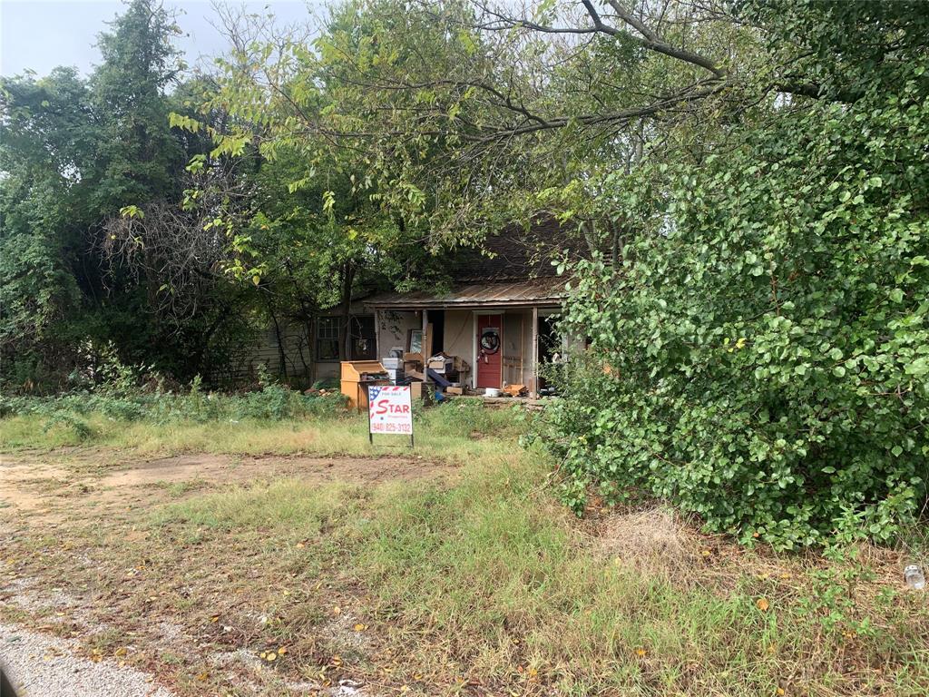 420 Morris  Street, Montague, Texas 76251 - Acquisto Real Estate best frisco realtor Amy Gasperini 1031 exchange expert