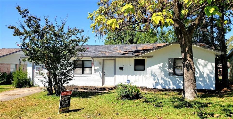 2513 Fulton  Drive, Mesquite, Texas 75150 - Acquisto Real Estate best frisco realtor Amy Gasperini 1031 exchange expert