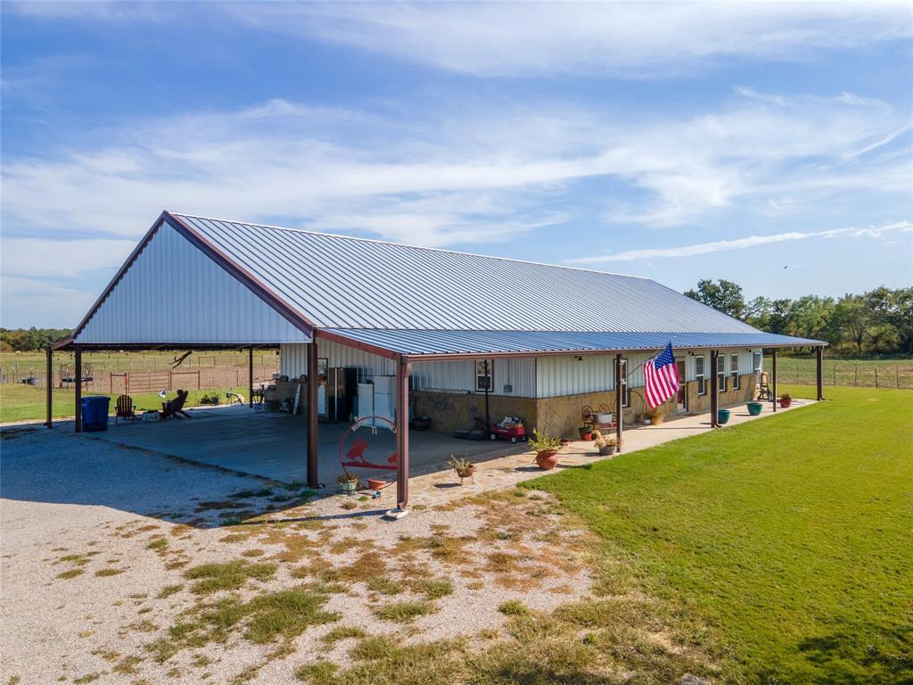 3295 County Road 156  Bluff Dale, Texas 76433 - Acquisto Real Estate best frisco realtor Amy Gasperini 1031 exchange expert