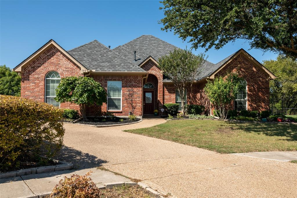106 Chase Oaks  Court, Mansfield, Texas 76063 - Acquisto Real Estate best frisco realtor Amy Gasperini 1031 exchange expert