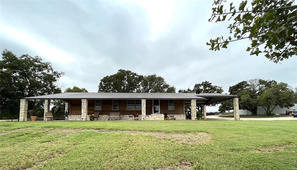 187 County Road 113  Comanche, Texas 76442 - Acquisto Real Estate best frisco realtor Amy Gasperini 1031 exchange expert
