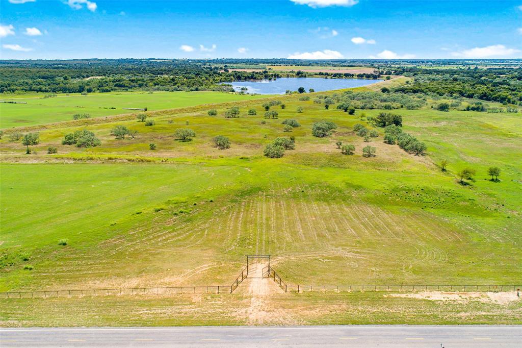 TBD Fm 2210  Perrin, Texas 76486 - Acquisto Real Estate best frisco realtor Amy Gasperini 1031 exchange expert