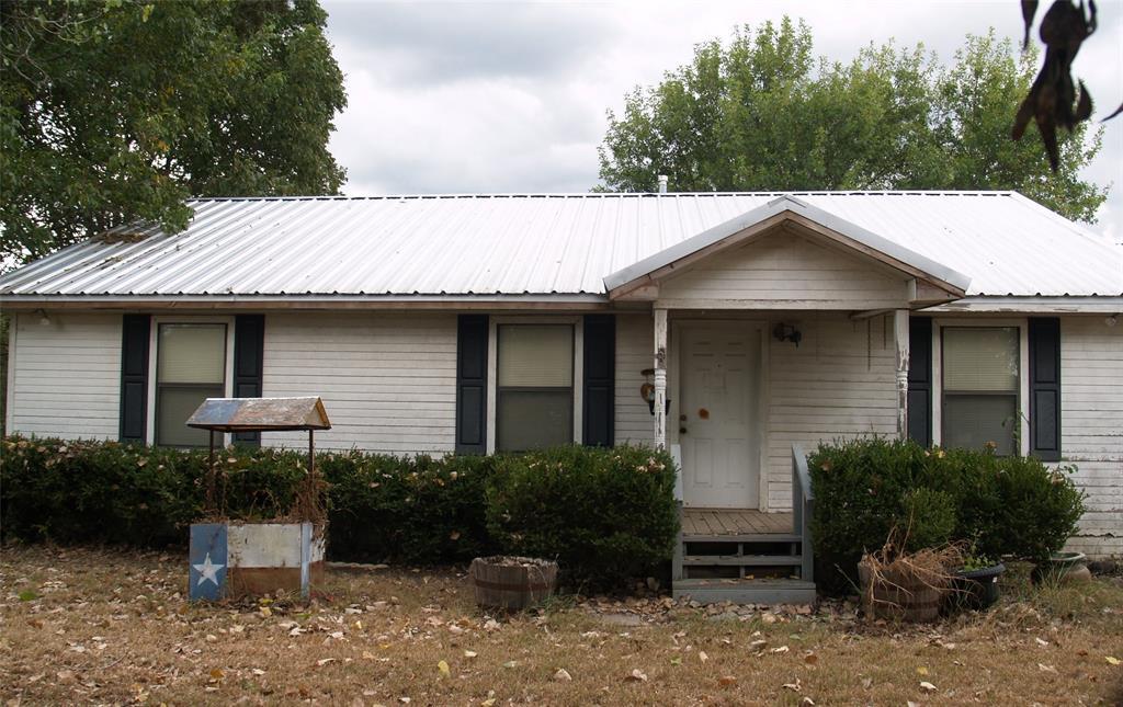 13377 Fm 56  Morgan, Texas 76671 - Acquisto Real Estate best frisco realtor Amy Gasperini 1031 exchange expert