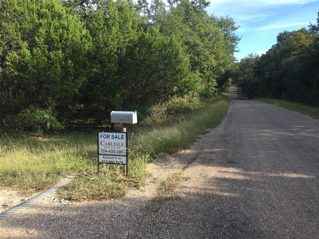 1752 County Road 2140  Iredell, Texas 76649 - Acquisto Real Estate best frisco realtor Amy Gasperini 1031 exchange expert