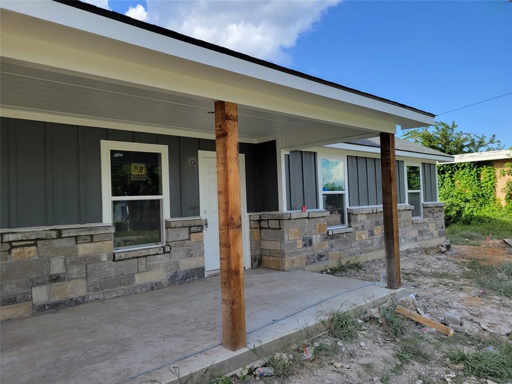 108 Adams  Itasca, Texas 76055 - Acquisto Real Estate best frisco realtor Amy Gasperini 1031 exchange expert