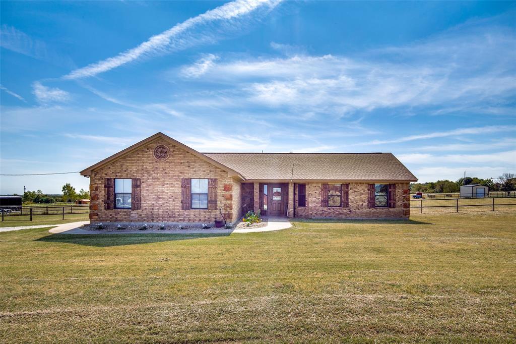 206 Arbor  Court, Springtown, Texas 76082 - Acquisto Real Estate best frisco realtor Amy Gasperini 1031 exchange expert
