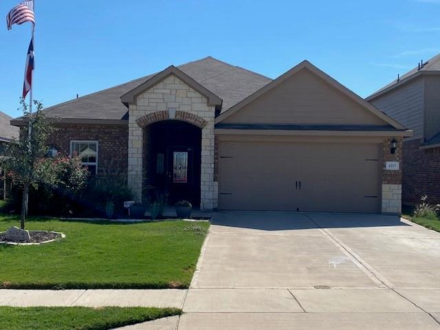 4217 Antioch  Street, Crowley, Texas 76036 - Acquisto Real Estate best frisco realtor Amy Gasperini 1031 exchange expert
