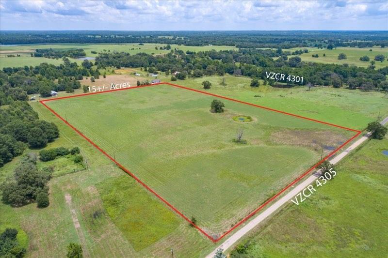 TBD VZ County Road 4305  Ben Wheeler, Texas 75754 - Acquisto Real Estate best frisco realtor Amy Gasperini 1031 exchange expert