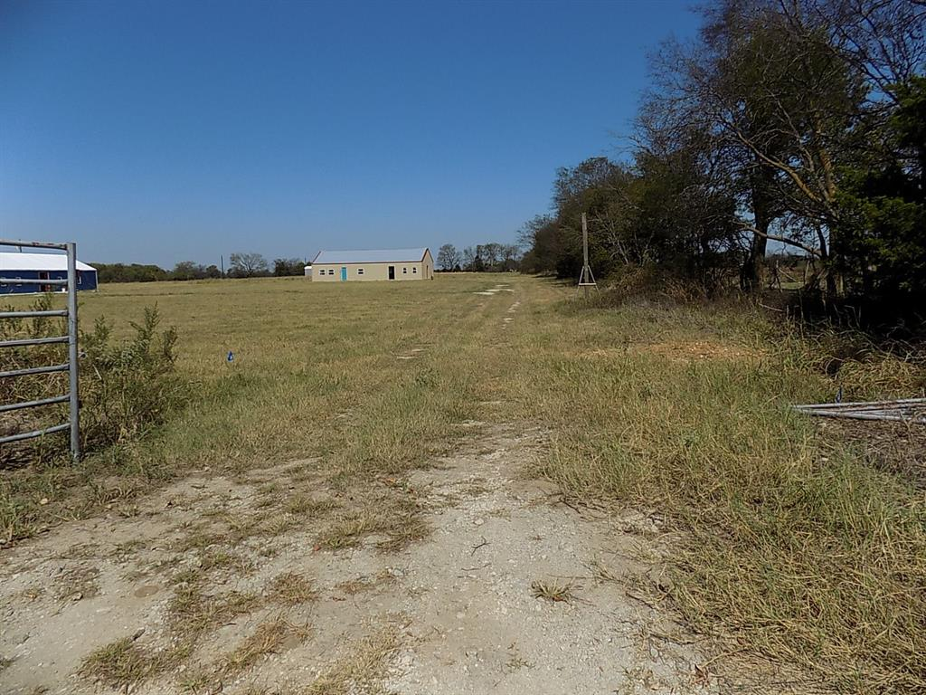 1298 Rs County Road 1235  Point, Texas 75472 - Acquisto Real Estate best frisco realtor Amy Gasperini 1031 exchange expert
