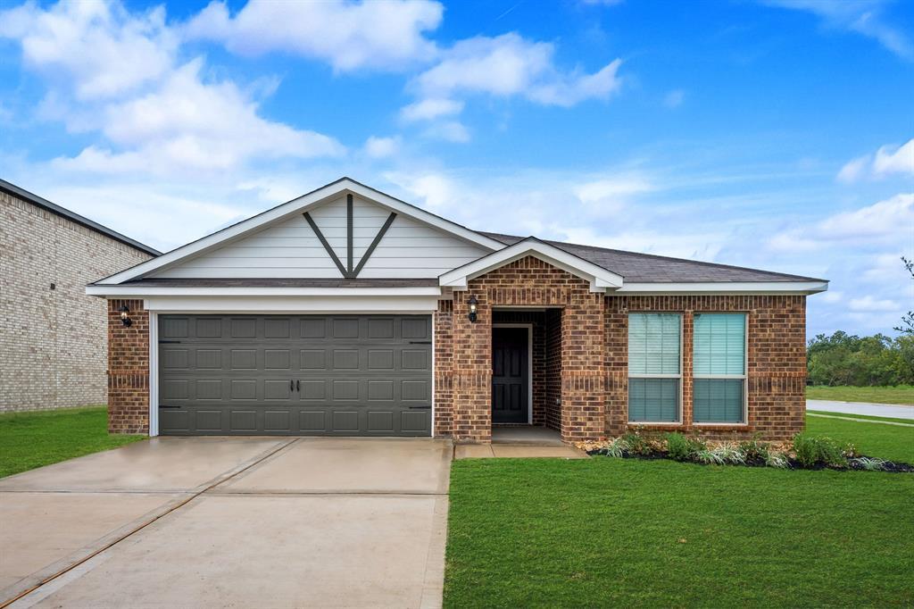 639 Arlington Park  Court, Seagoville, Texas 75159 - Acquisto Real Estate best frisco realtor Amy Gasperini 1031 exchange expert