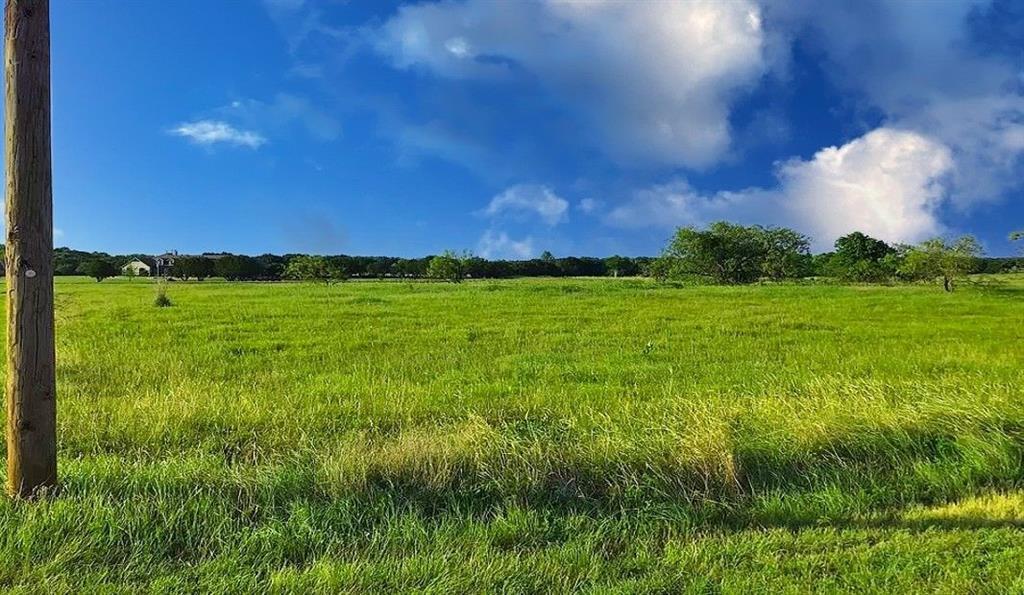 7126 Cedar Valley  Drive, Whitney, Texas 76692 - Acquisto Real Estate best frisco realtor Amy Gasperini 1031 exchange expert