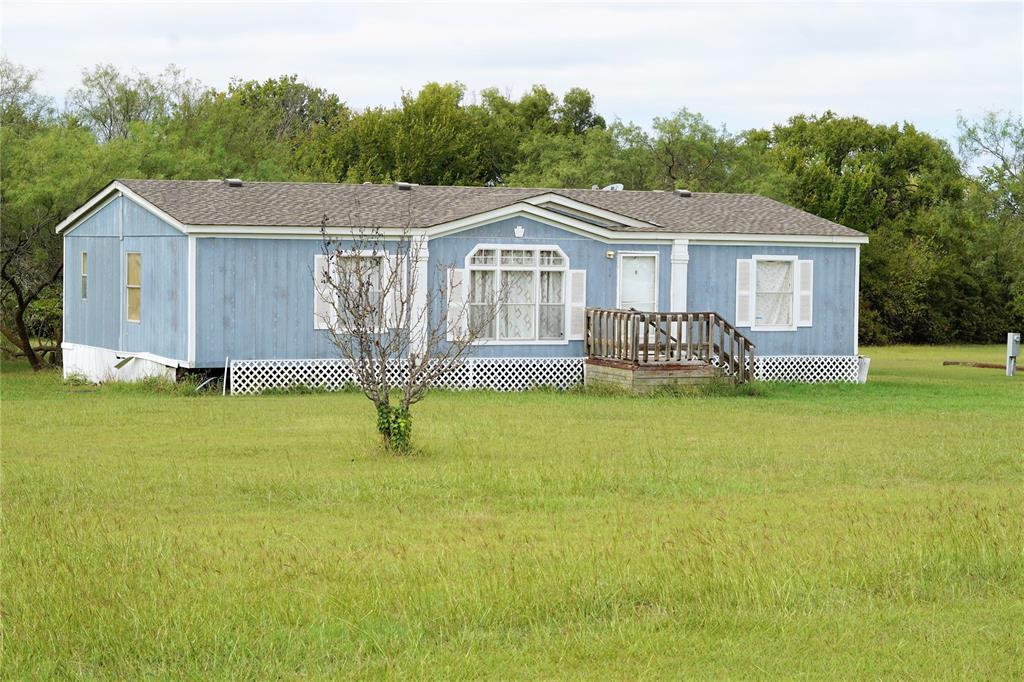 1509 Lower Meadows  Lane, Alvarado, Texas 76009 - Acquisto Real Estate best frisco realtor Amy Gasperini 1031 exchange expert