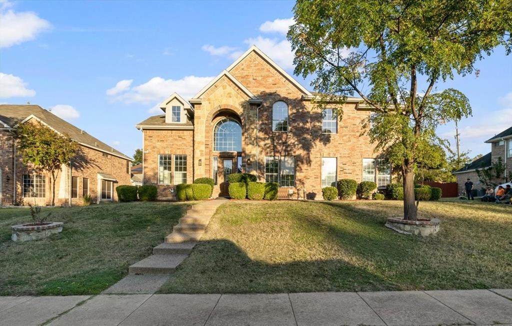 942 Marisa  Lane, DeSoto, Texas 75115 - Acquisto Real Estate best frisco realtor Amy Gasperini 1031 exchange expert