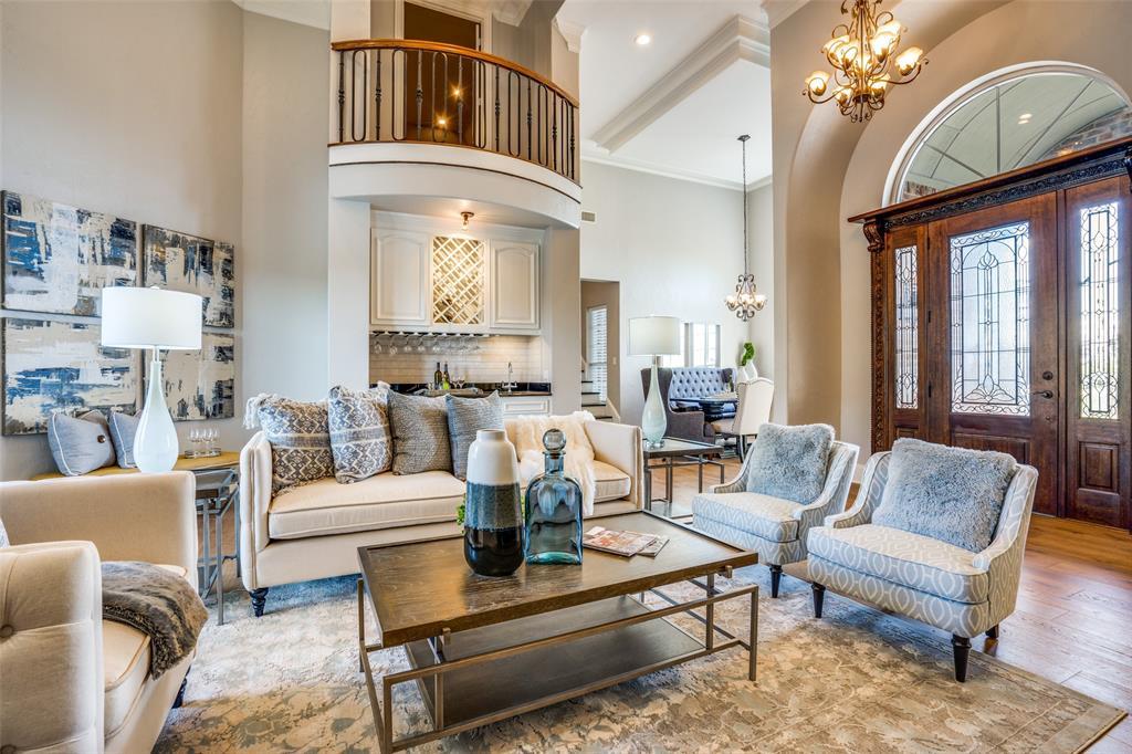 157 Frank  Lane, Keller, Texas 76248 - Acquisto Real Estate best frisco realtor Amy Gasperini 1031 exchange expert