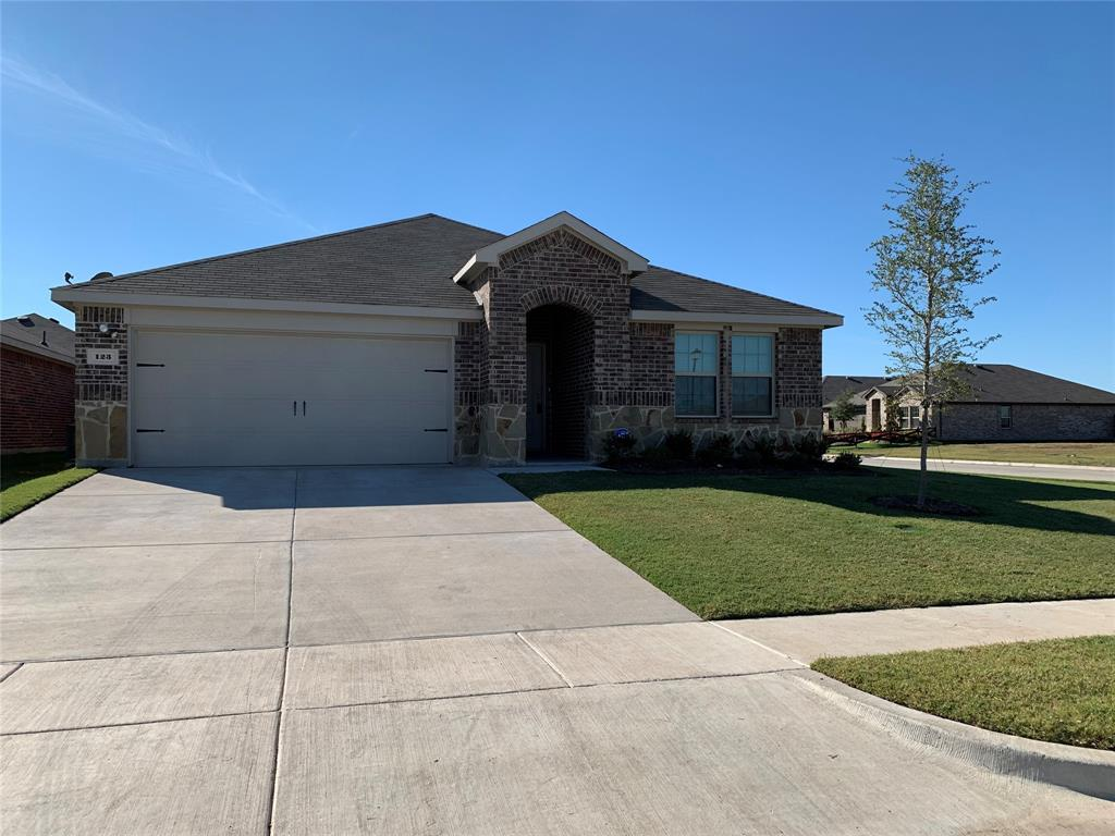 123 Easy Goer  Trail, Caddo Mills, Texas 75135 - Acquisto Real Estate best frisco realtor Amy Gasperini 1031 exchange expert