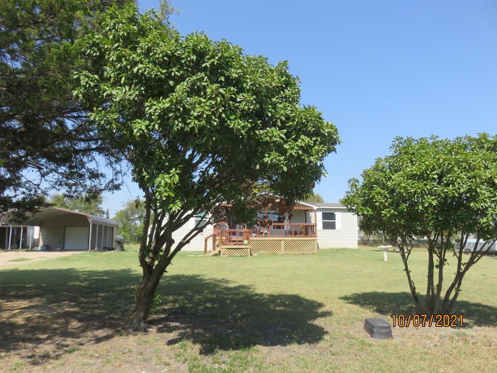9130 Highridge  Drive, Princeton, Texas 75407 - Acquisto Real Estate best frisco realtor Amy Gasperini 1031 exchange expert