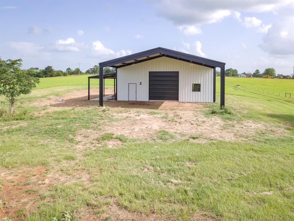 2629 FM 2493  Bullard, Texas 75757 - Acquisto Real Estate best frisco realtor Amy Gasperini 1031 exchange expert