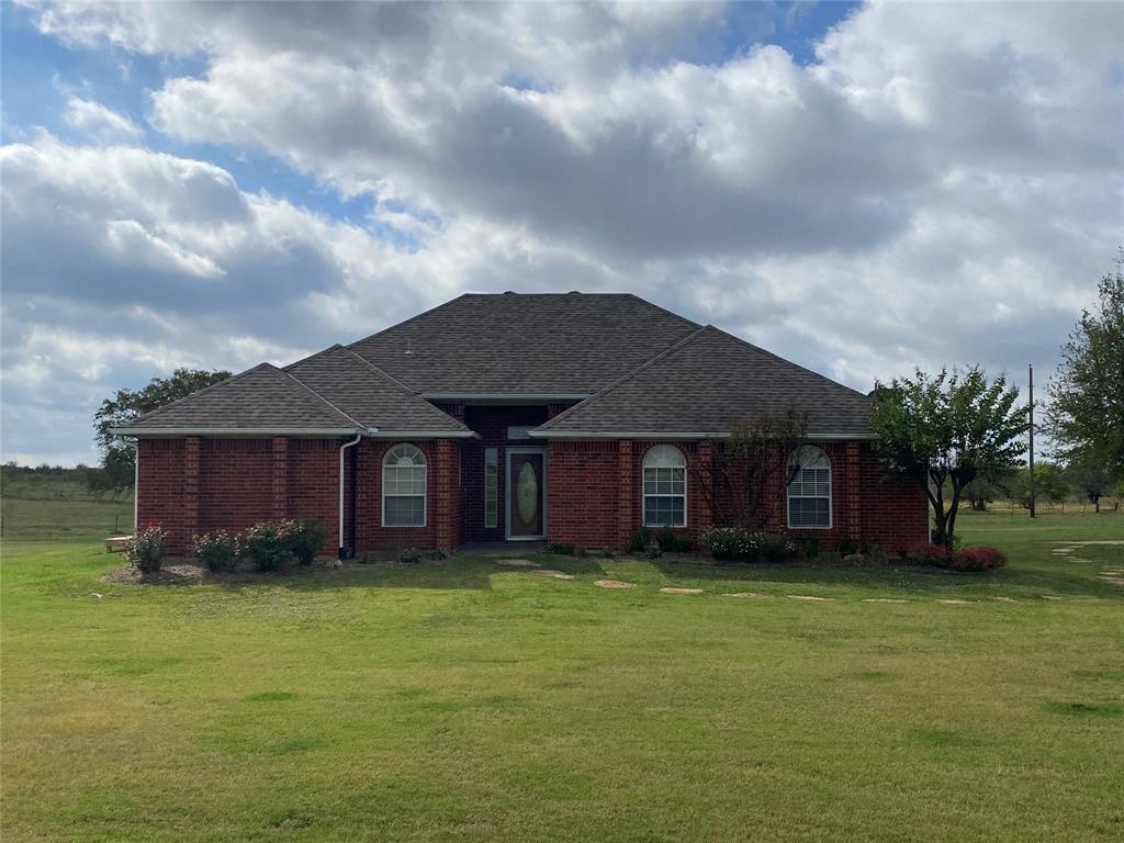 796 Bounds  Road, Gunter, Texas 75058 - Acquisto Real Estate best frisco realtor Amy Gasperini 1031 exchange expert