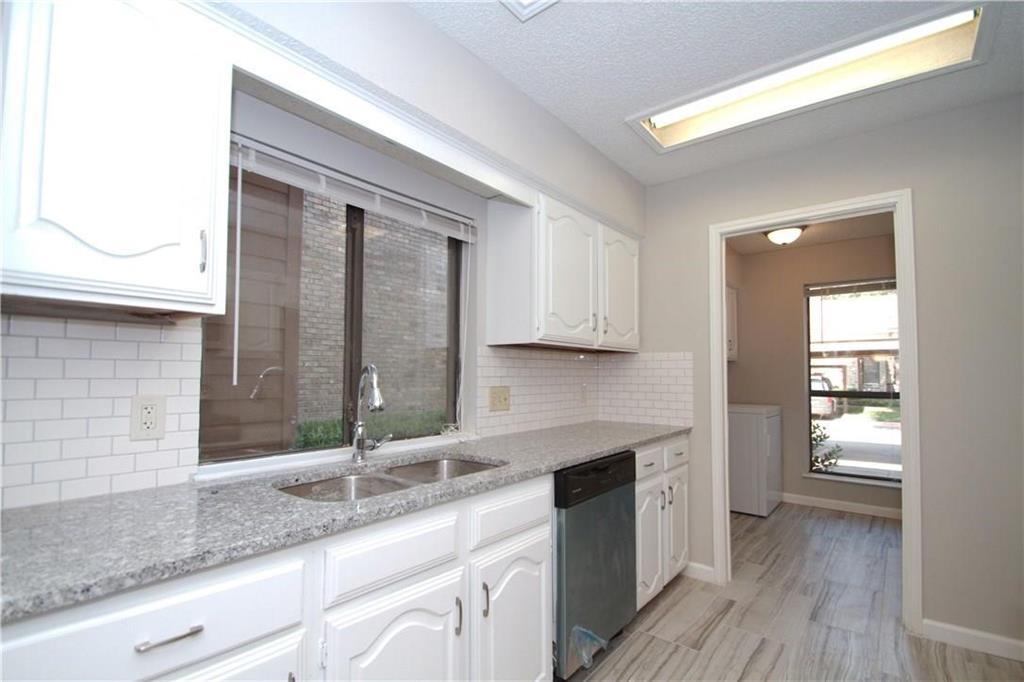2204 Park  Boulevard, Plano, Texas 75075 - Acquisto Real Estate best frisco realtor Amy Gasperini 1031 exchange expert