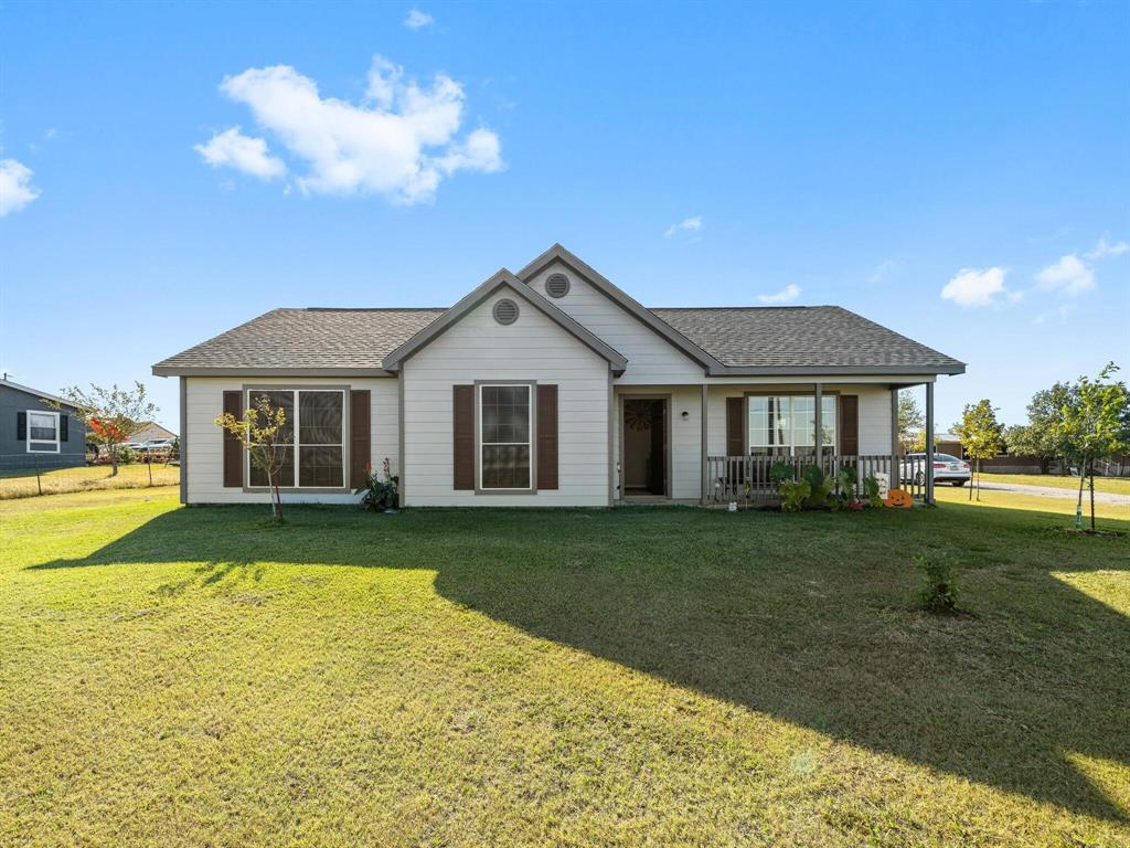15566 Fm 428  Celina, Texas 75009 - Acquisto Real Estate best frisco realtor Amy Gasperini 1031 exchange expert