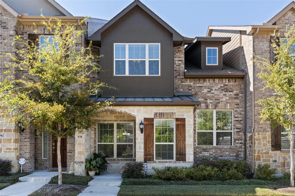 938 Dartford  Richardson, Texas 75081 - Acquisto Real Estate best frisco realtor Amy Gasperini 1031 exchange expert