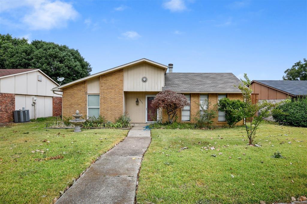 4820 Graham  Court, The Colony, Texas 75056 - Acquisto Real Estate best frisco realtor Amy Gasperini 1031 exchange expert