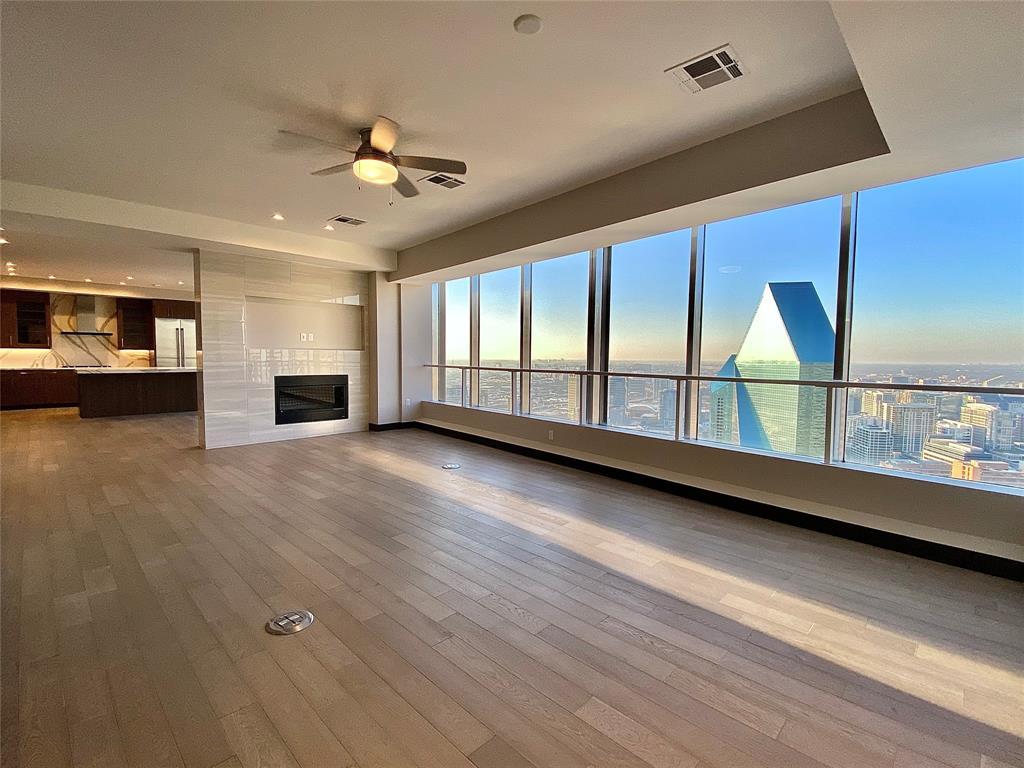 1401 Elm  Street, Dallas, Texas 75202 - Acquisto Real Estate best frisco realtor Amy Gasperini 1031 exchange expert
