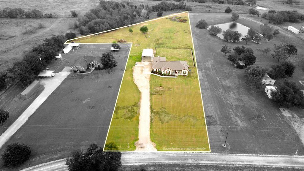 623 Janes  Road, Leroy, Texas 76654 - Acquisto Real Estate best frisco realtor Amy Gasperini 1031 exchange expert