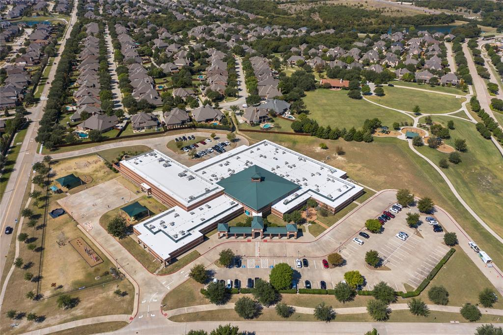 808 Renault  Way, McKinney, Texas 75071 - Acquisto Real Estate best frisco realtor Amy Gasperini 1031 exchange expert