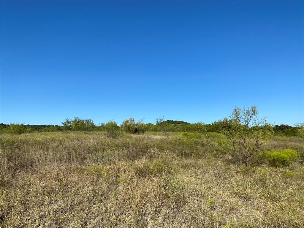 Lot 408 PK Hills  Boulevard, Possum Kingdom Lake, Texas 76449 - Acquisto Real Estate best frisco realtor Amy Gasperini 1031 exchange expert