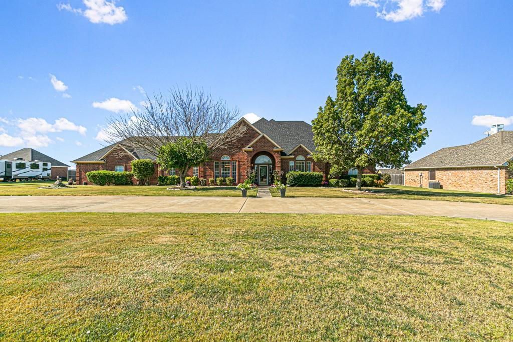 1675 Alamosa  Drive, Talty, Texas 75160 - Acquisto Real Estate best frisco realtor Amy Gasperini 1031 exchange expert