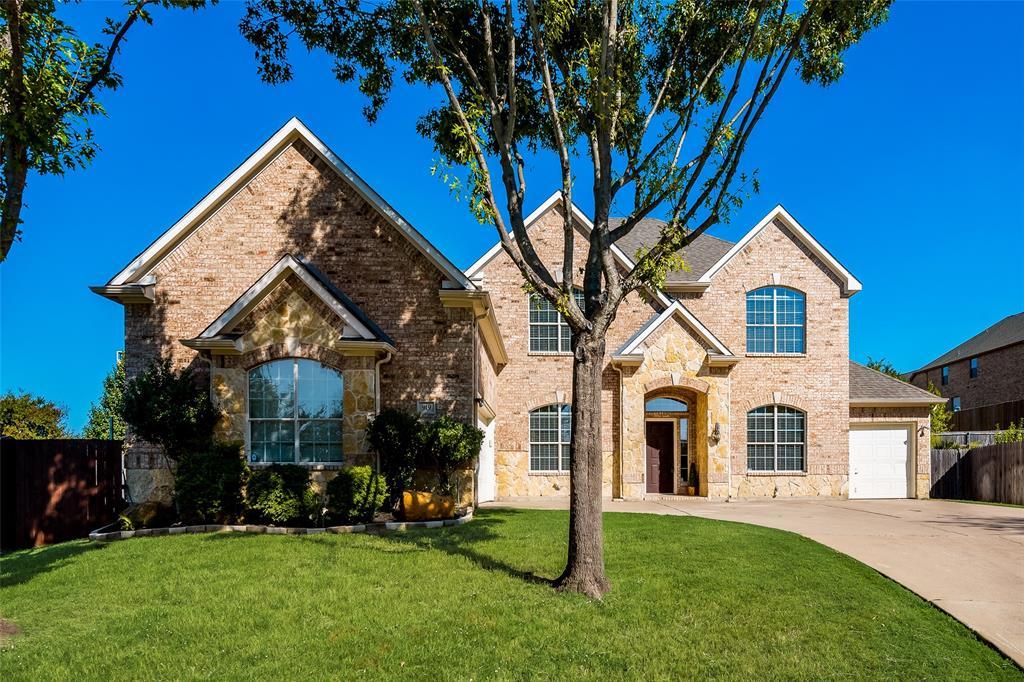 919 Tulla  Court, Keller, Texas 76248 - Acquisto Real Estate best frisco realtor Amy Gasperini 1031 exchange expert