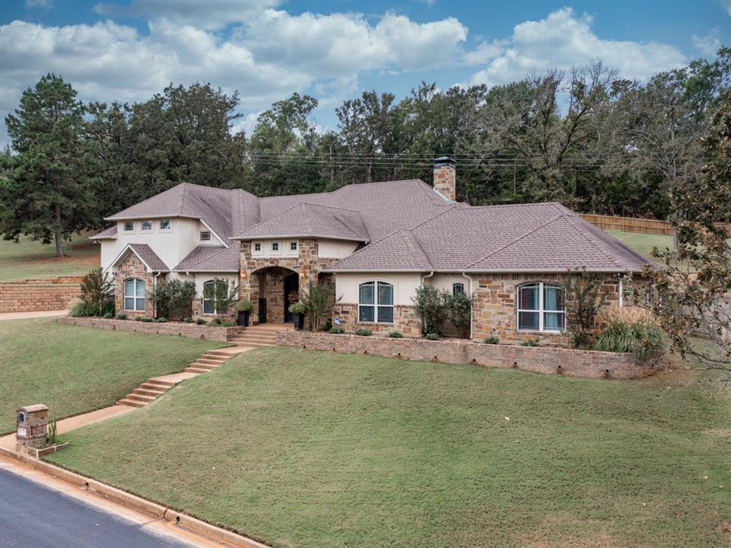 353 Hines  Crossing, Bullard, Texas 75757 - Acquisto Real Estate best frisco realtor Amy Gasperini 1031 exchange expert