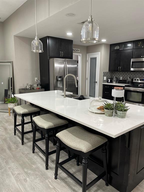 6010 Winter Park  Lane, Arlington, Texas 76018 - Acquisto Real Estate best frisco realtor Amy Gasperini 1031 exchange expert
