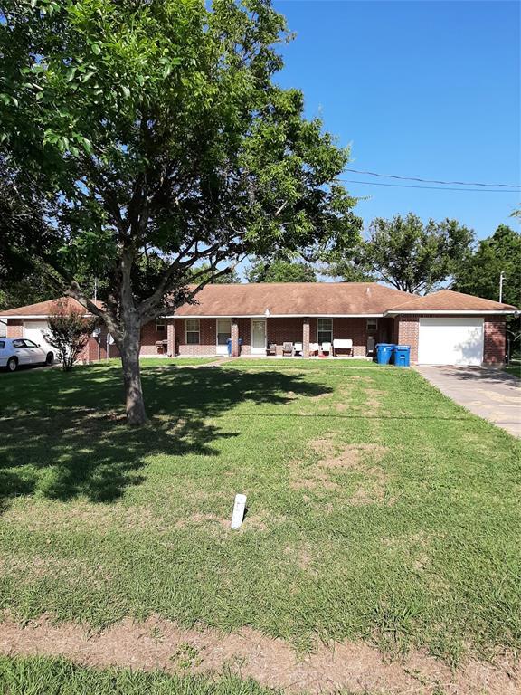1002 Denton  Mexia, Texas 76667 - Acquisto Real Estate best frisco realtor Amy Gasperini 1031 exchange expert