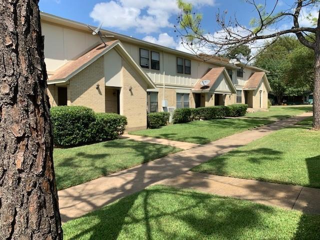 1905 Morton  Street, Denison, Texas 75020 - Acquisto Real Estate best frisco realtor Amy Gasperini 1031 exchange expert