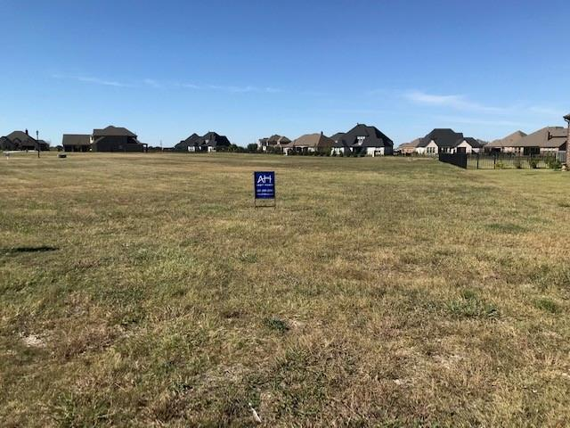 1701 Eagle Glen  Pass, Gunter, Texas 75058 - Acquisto Real Estate best frisco realtor Amy Gasperini 1031 exchange expert