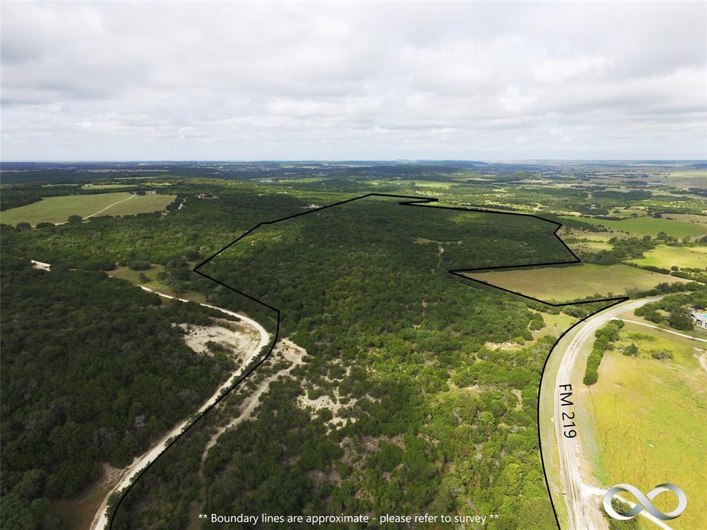 19308 FM 219  Cranfills Gap, Texas 76637 - Acquisto Real Estate best frisco realtor Amy Gasperini 1031 exchange expert