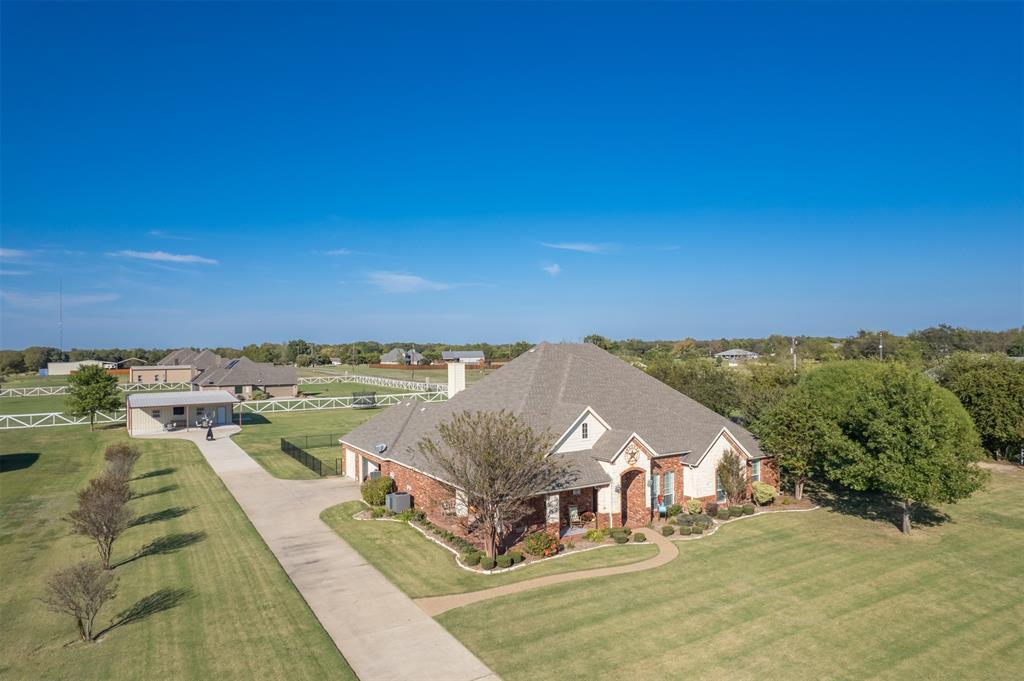 1951 County Road 2218  Caddo Mills, Texas 75135 - Acquisto Real Estate best frisco realtor Amy Gasperini 1031 exchange expert